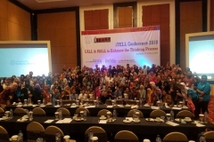 iTELL CONFERENCE 2018 ALL (4)