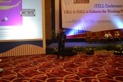 itell conference 2018 (37)